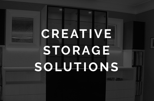 creative-storage-solutions