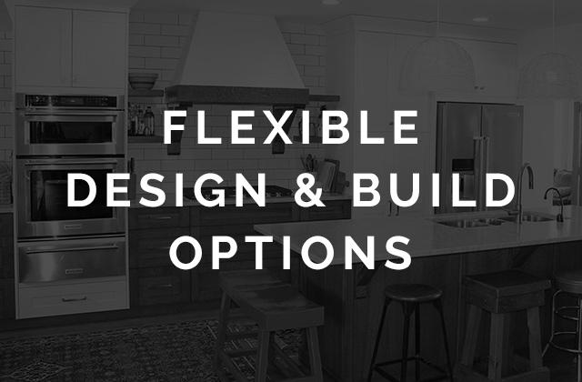 flexible-design-options
