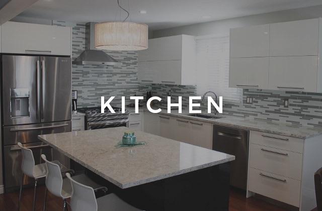 kitchen-homepage.jpg