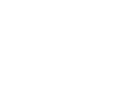 line-icon-2