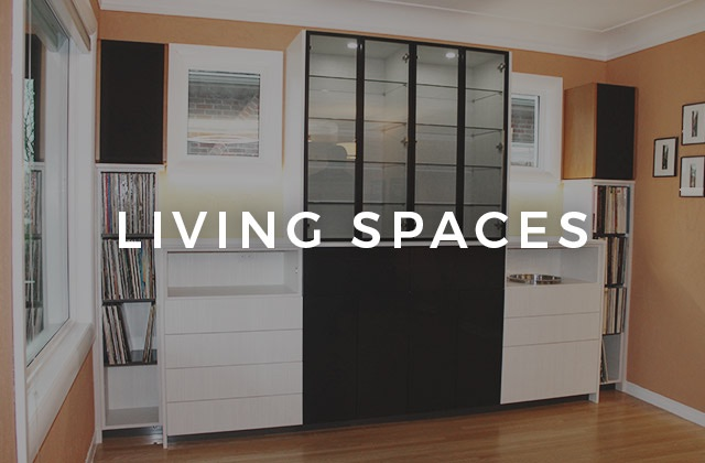 new-living-space.jpg